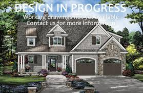 rustic house plans. House Plan The Everett Rustic Plans