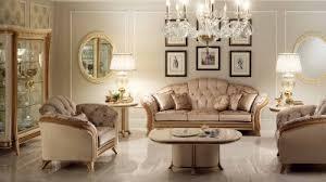 anastasia luxury italian sofa. Melodia Living Room Furniture Anastasia Luxury Italian Sofa A