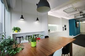 Facs Interior Design Lesson Plans Project Osm By Fcs Interior Design Fcs Interior Design