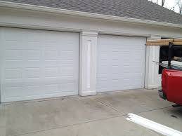 garage door repair baltimore ohio fluidelectric