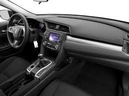 2017 Honda Civic Sedan Price, Trims, Options, Specs, Photos ...