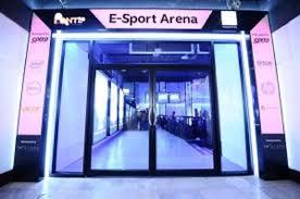 dota 2 e sports arena in bangkok dota blast dota blast