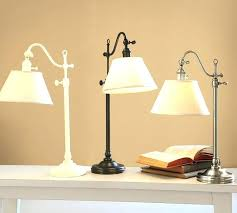 bedside table lamps ikea bedroom table lamps bedside lamp height girls design