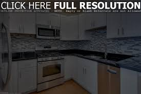 Home Decor Tile Stores Cabinets Colors Home Decor Clipgoo 62
