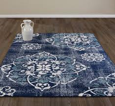 top 73 bang up contemporary area rugs hand woven rugs geometric rug artistic weavers rugs