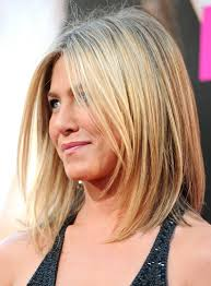 Length Haircuts For Fine Hair And Oval Face