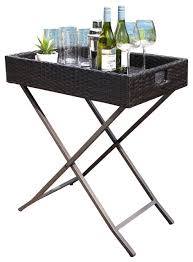 Crosley Outdoor Furniture ReviewsPalm Harbor Outdoor Furniture