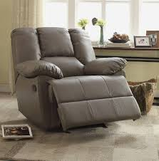 make your own sofa. Sofa: Create Your Own Sofa Designs And Colors Modern Classy Simple To Home Improvement Make F