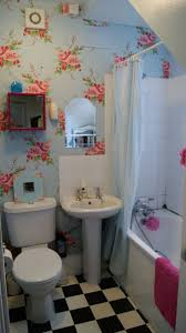 measurements bathroom digihome standard size  ideas about very small bathroom on pinterest small bathroom decoratin