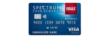 Maybe you would like to learn more about one of these? Business Credit Cards Borrowing Bb T Small Business