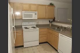 2 bedroom 2 bath apartments greenville nc. waterford apartment i photo gallery 11 2 bedroom bath apartments greenville nc