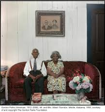 gordon parks s photo essay on civil rights era america is as more than anything the segregation series challenged the abiding myth of racism that the races are innately unequal a delusion that allows one group