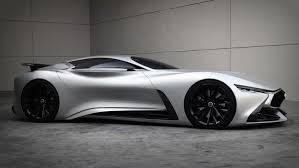 2018 infiniti supercar. contemporary supercar infiniti it makes sense for nissan to allow an infinitibadged  version of the next inside 2018 infiniti supercar t