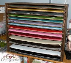 149 best best craft space organization images on craft room storage craft rooms and storage ideas