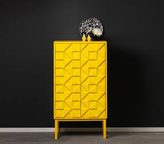 yellow furniture. Winsome Inspiration Yellow Furniture Fresh Decoration 1000 Images About Designing Life With On Pinterest Isolotti.com