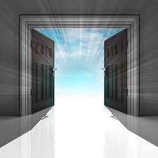 open double doors. Grand Open Double Doors Obobkebumennewsco Gateways