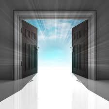 double door open. Grand Open Double Doors Obobkebumennewsco Gateways Door O
