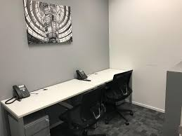 small office space 1. Small Office Space For Rent At Galaxis One-North MRT - Image 1