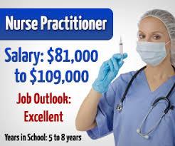 7 neonatal nurse job duties