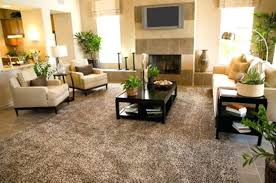 carpet for living room. joyous cheap living room carpets sale furniture large area rugs carpet for