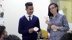 regina open door society helping refugees learn english