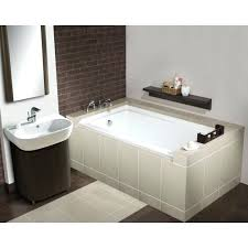 alcove soaking tub soaking tub alcove installation rectangular bathtub with integral tile best alcove soaking alcove soaking tub