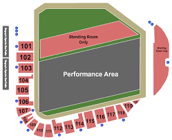 Gsr Seating Chart Nitro Circus Tickets Eventcenter Reno Org