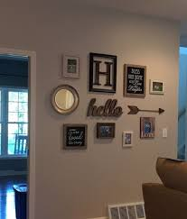 ... 17 Best Ideas About Hallway Wall Decor On Pinterest Stairwell regarding Hallway  Wall Decor Ideas ...