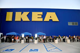 Leading By Design The Ikea Story Ikeas 88 Year Old Founder Returns From Self Exile Fortune