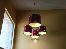 black shade chandelier chandelier black shade and large size of drum chandelier white drum shade chandelier black drum shade chandelier black shade black
