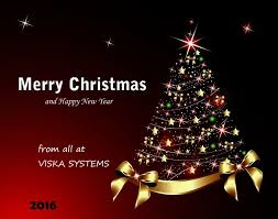 seasons greetings and happy new year 2015. Perfect And MerryChristmasandaHappynewyear2016 In Seasons Greetings And Happy New Year 2015 D