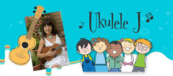 Ukulele J - Reviews | Facebook