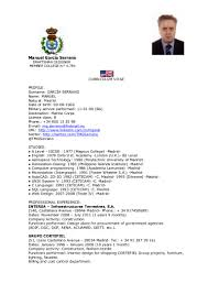 100 Sample Autocad Cover Letter 100 Engineer Resume Example