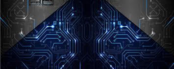 dual monitor alienware wallpaper