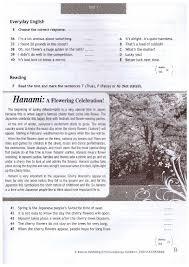 Купить spotlight Английский в фокусе класс test booklet с  1 2 3 4 5 6