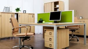 office furniture trade shows. Good Office Furniture Can Be A Marketing Tool, Too Trade Shows