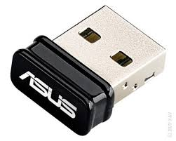 <b>Адаптер Wi</b>-<b>Fi Asus USB</b>-<b>N10 NANO</b> · Каталог товаров · Магазин ...