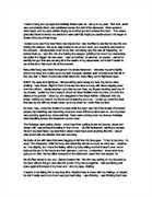 car s cv resume esl application letter writer site gb best essay best english essays write a short essay on my best friend pevita jaga