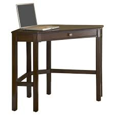 stunning natural brown wooden diy corner desk. Stunning Natural Brown Wooden Diy Corner Desk
