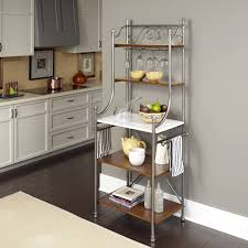Metal Kitchen Furniture Kitchen Storage Furniture Raya Furniture