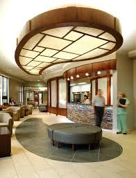 medical office decor. Medical Office Decor Ideas. Carolina Dermatology Of Greenville. #officedecor Interior #architecture · C