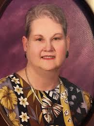 Obituary for Bonnie Ann (Berryhill) Truitt   Strickland & Jones ...