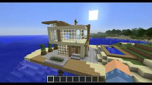 modern beach house living exterior design stylish modern beach house architecture excerpt houses living room interior ashley bedroom furniture latest design welfurnitures