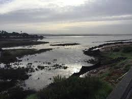 79 Abiding Mission Bay Tides