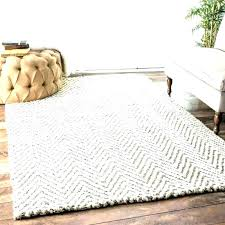 rugs home goods home goods bathroom rugs spa bath rug home goods bath rugs rugs rugs home goods