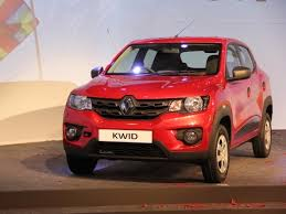 new car launches for 2015Upcoming cars to be launched in India in September 2015  Find New