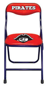 customized folding chairs. Universal Folding Chair Customized Chairs