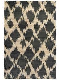 marrakesh 1330y polypropylene machine woven rug in thousand oaks
