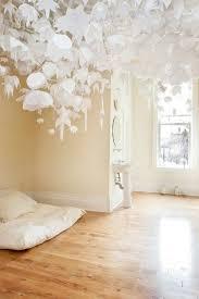 20 paper interior design ideas and