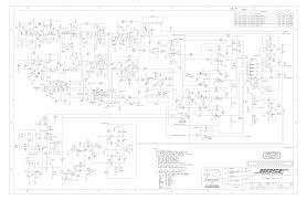 Bose acoustimass professional speaker system service manual bose lus 50 bose av321 troubleshooting leeyfo choice image